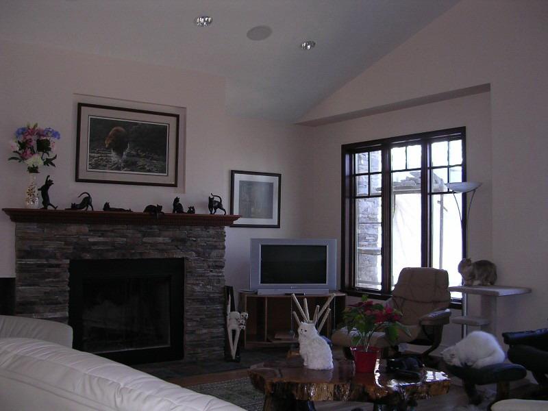 Living_Room[1]
