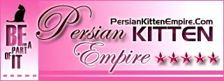 PersianWebRingJoin2[1]