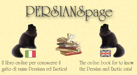 logo-index3PERSIANSpage[1]
